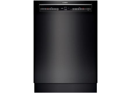 Bosch - SHE7PT56UC - Dishwashers