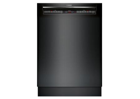 Bosch - SHE878WD6N - Dishwashers