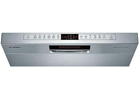 Bosch - SHE9ER55UC - Dishwashers