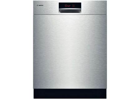 Bosch - SHE9PT55UC - Dishwashers