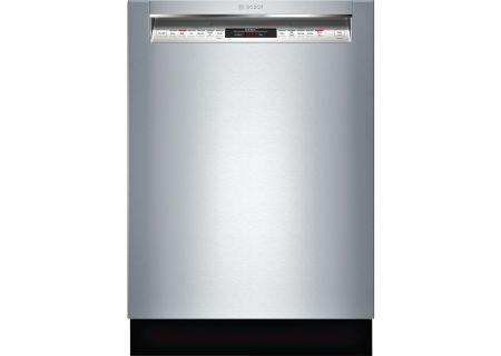 Bosch - SHEM78W55N - Dishwashers