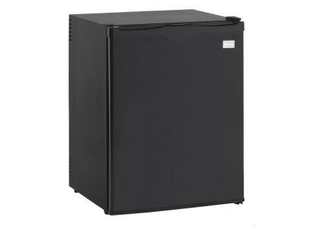 Avanti - SHP2309B - Compact Refrigerators