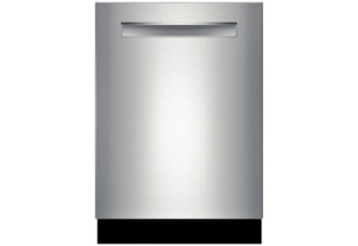 Bosch - SHP53T55SS - Dishwashers