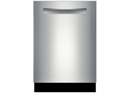 Bosch - SHP53T55SS - Dishwashers
