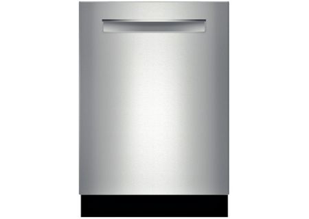 Bosch - SHP53TL5SS - Dishwashers