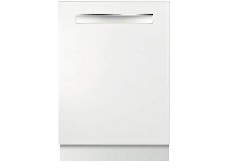 Bosch - SHP65T52UC - Dishwashers