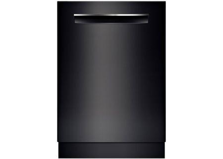 Bosch - SHP65T56UC - Dishwashers