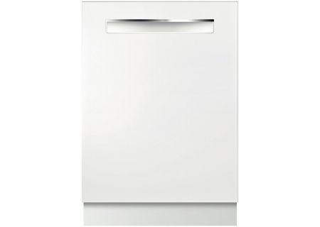 Bosch - SHP65TL2UC - Dishwashers