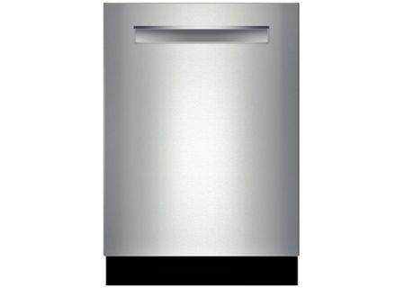 Bosch - SHP65TL5UC - Dishwashers