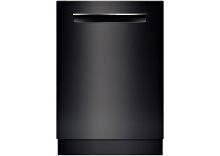 Bosch - SHP65TL6UC - Dishwashers