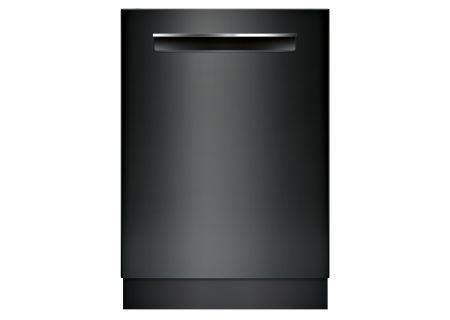 Bosch - SHP865WD6N - Dishwashers