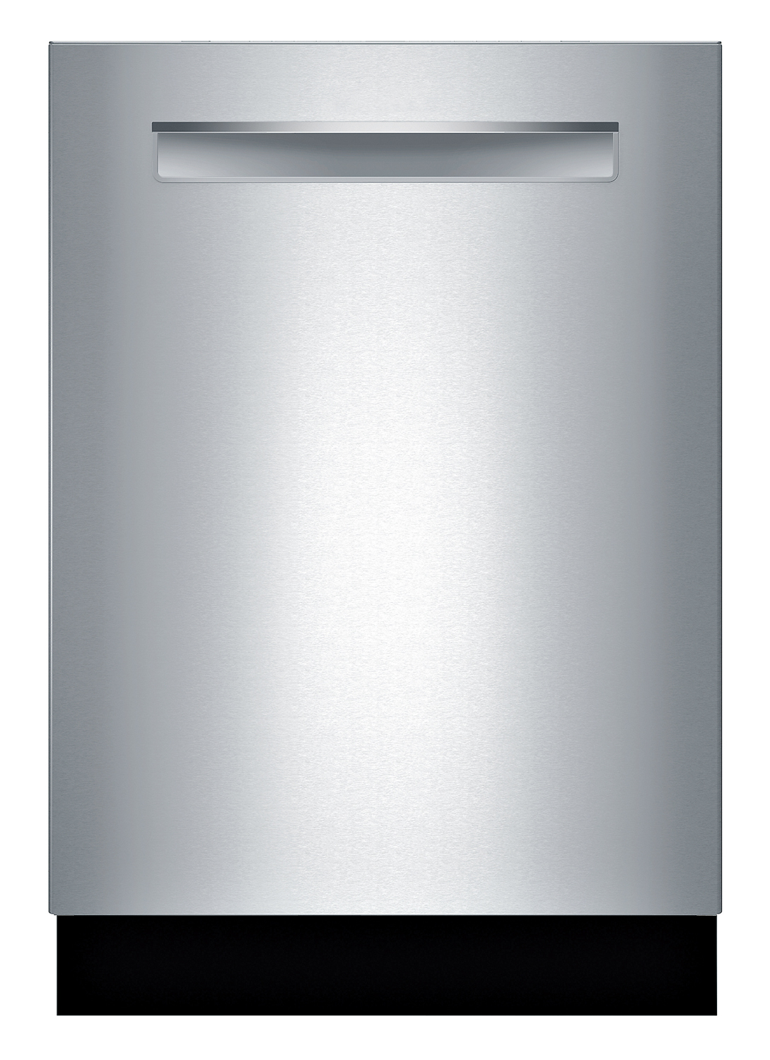 Bosch 800 Dlx 24 Quot Pocket Handle Dishwasher Shp878wd5n