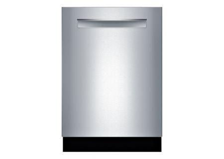Bosch - SHP87PW55N - Dishwashers