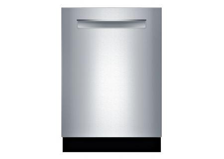 Bosch - SHP88PW55N - Dishwashers