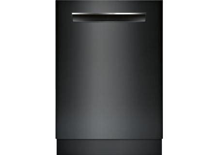 Bosch - SHPM65W56N - Dishwashers