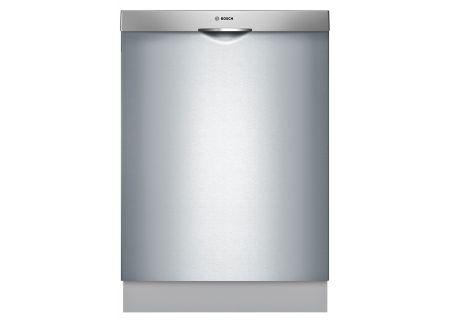 Bosch - SHS5AV55UC - Dishwashers