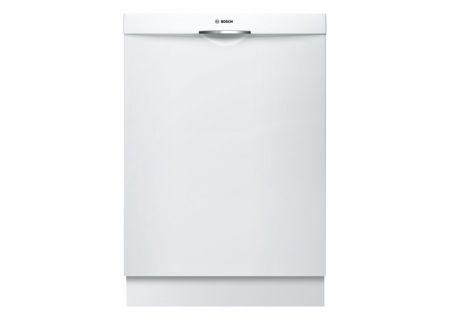 Bosch - SHS5AVL2UC - Dishwashers