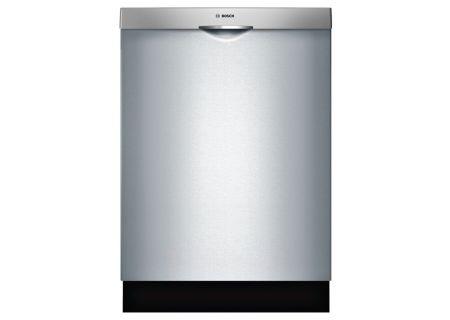 Bosch - SHS5AVL5UC - Dishwashers