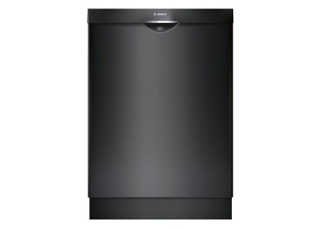 Bosch - SHS5AVL6UC - Dishwashers