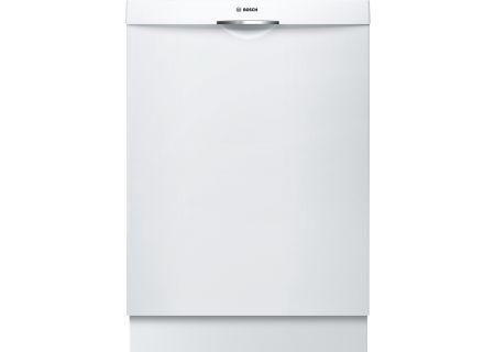 Bosch - SHS863WD2N - Dishwashers