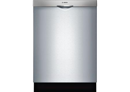 Bosch - SHS863WD5N - Dishwashers