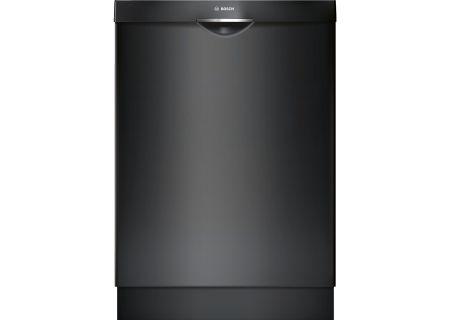Bosch - SHS863WD6N - Dishwashers