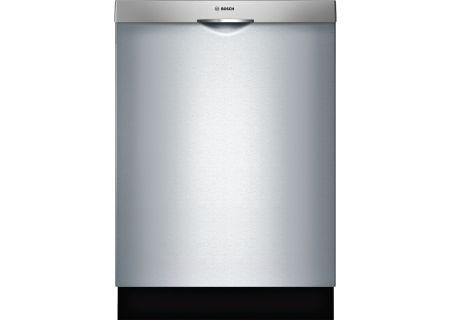 Bosch - SHSM63W55N - Dishwashers
