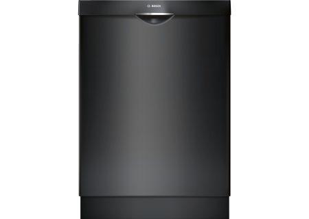 Bosch - SHSM63W56N - Dishwashers
