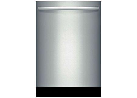 Bosch - SHX2AR55UC - Dishwashers