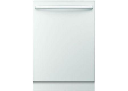 Bosch - SHX3AR52UC - Dishwashers