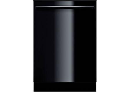Bosch - SHX3AR76UC - Dishwashers
