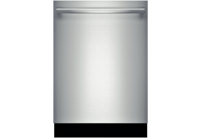 Bosch - SHX4AT55UC - Dishwashers