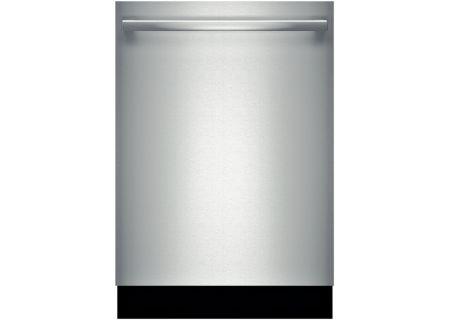 Bosch - SHX53T55UC - Dishwashers