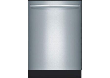 Bosch - SHX5AL05UC - Dishwashers
