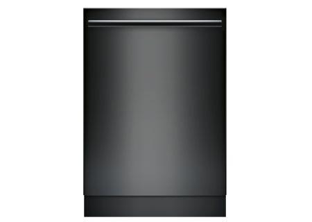 Bosch - SHX5AV56UC - Dishwashers