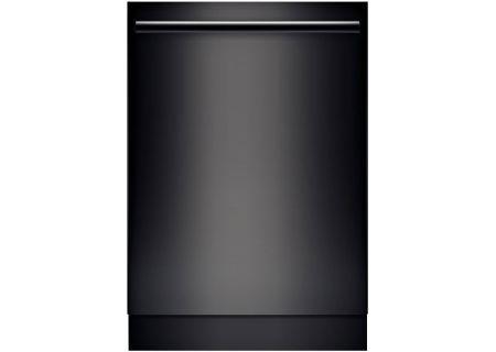 Bosch - SHX68T56UC  - Dishwashers