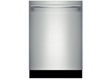 Bosch - SHX68TL5UC - Dishwashers