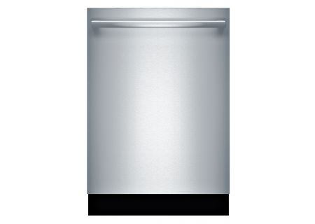 Bosch - SHX863WD5N - Dishwashers