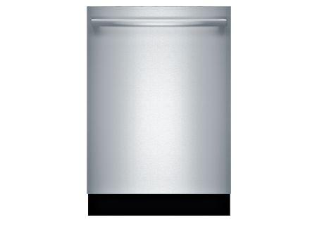 Bosch - SHX878WD5N - Dishwashers