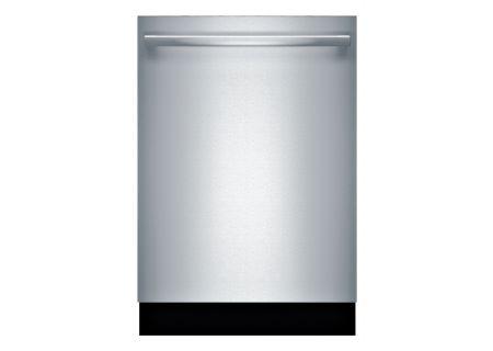 Bosch - SHX88PW55N - Dishwashers