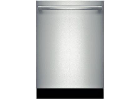 Bosch - SHX9PT75UC - Dishwashers