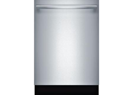 Bosch - SHXM63WS5N - Dishwashers
