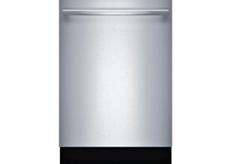 Bosch - SHXM65W55N - Dishwashers