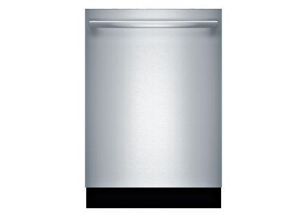 Bosch - SHXM78W55N - Dishwashers