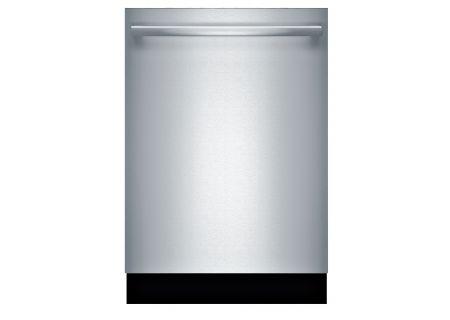 Bosch - SHXM98W75N - Dishwashers