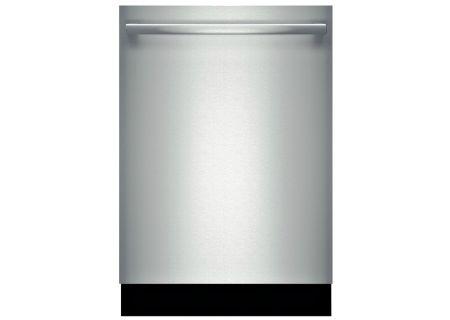 Bosch - SHXN8U55UC - Dishwashers