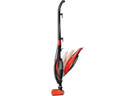 HAAN Multi SI70 Red Steam Cleaner - SI-70