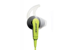 Bose - SIE2GREEN - Headphones