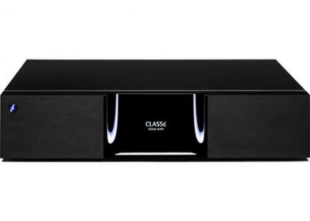 Classe Sigma AMP5 Five-Channel Amplifier  - FC04936