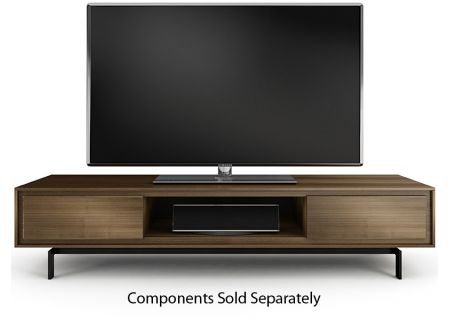BDI - SIGNAL8323WAL - TV Stands & Entertainment Centers